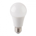 E27 Bulb 8W AC85V-265V Safety light